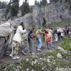 Amarnath Yatra Photos