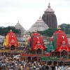 Amarnath Mandir Srinagar Photogallery