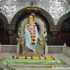 Information about Sai Baba of Shirdi