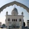 Gurdwara Chohla Sahib ji Pictures