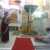 Trilolkhi Nath Shiva Mandir Photographs Amritsar