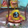 Shiv Lingam images at Trilolkhi Nath Shiva Temple