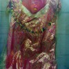 Hanuman Mandir Picture at Trilolkhi Nath Mandir