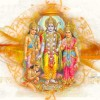 Lord Ram,Sita,Lakshman and Hanuman Photos