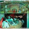 Maa Chintpurni Devi Mandir Photogallery, Pictures, Images, Wallpapers