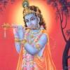Bhagwan Shri Krishan Photos