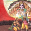 Lord Shri Krishna Photos