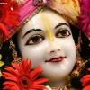 Bhagwan Shri Krishan ji Photographs