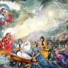 Shri Krishan Baghwan Photographs