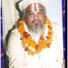 Shri Bawa Lal Dayal ji Photo Gallery