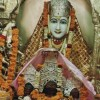Famous religious places and temples dedicated to Maa Durga | Nine Devi Temples
