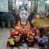 Dhianpur Shri Bawa Lal Maharaj Samadhi Photos