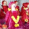 Samadhi Photographs of Bawa Lal Dayal, Dhianpur