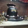 Dharmeshvar Mahadev (Dharamraj) Temple at Chaurasia Temple, Bharmour