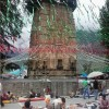 Chaurasi Temples Pictures at Bharmour Himachal Pardesh