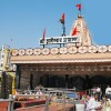 Shani Dev Bhagwan Pictures, Photos from Shani Shingnapur Temple District Ahmednagar