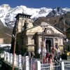 Information about Shri Kedarnath Dham, Famous Pilgrimage Temple in India