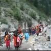 Kailash Manimahesh Yatra full Video