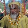 15th Patshahi Mahant Shri Ram Sunder Dass Ji Maharaj Pictures | Bawa Lal Dayal Ji Dhianpur