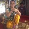 Jai Vicky Sai Ji, Nakodar Pictures, Photos, Wallpapers, Images