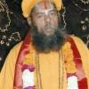 Mahant Shri Ganga Dass Ji Maharaj Gadhi Jalandhar Pictures | Jai Bawa Lali Dayal ji