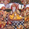 Guru Nanak Dev Ji Painting Pictures