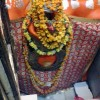 Dhunga Hanuman Temple Photos in Amritsar | Temples in Amritsar