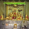Information about Govind Dev Ji Temple – Jaipur