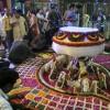 Shivala Veer Bhan Temple in Amritsar Photos