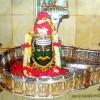 Shri Mahakaleshwar Temple Live Darshan, Watch online Darshan of Mahakaleshwar Mandir Ujjain