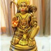 Lord Shri Hanuman Photos