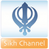 People Sikh Channel Watch Live | Sikh Channel Online Broadcasting