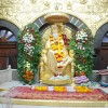 Shirdi Sai Baba Live Darshan | Live from Shirdi | Watch Live Broadcasting from Shirdi Dham