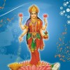 Goddess Lakshmi Mata Pictures, Photos, Images, Wallpapers Gallery