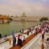 Harmandir Sahib Beautiful Views Pictures, Photos, Wallpapers Download