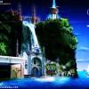Amazing & Beautiful Photos of Murad Shah ji Nakodar Dargah