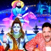 Nakodar Dargah Baba Murad Shah, Laddi Shah ji Pictures
