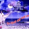 Sai Laddi Shah ji Nakodar Photos, images, wallpapers, Pictures Download