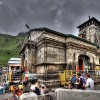 Kedarnath Dham Photo Gallery, Pictures Wallpapers, images Download