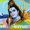 Maha Shivratri Lord Shiva Festival Greeting Pictures Download