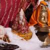 Manimahesh Yatra Photogallery | Famous Hindu Pilgrimage Temple in India