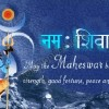 Maha Shivratri Blessing, Cards, Messages Pictures, Photos