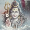 Shiv Shankar Bhagwan Amazing Photo Gallery