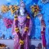 Shivala Bagh Bhayian Temple, Amritsar Receptions Photographs