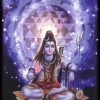 Maha Shivaratri 2016 Greetings, Wallpapers – Lord Shiva Shivratri Images