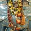 Hanuman Temples – Ram Talai Temples Amritsar