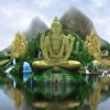 Shivshankar Bholenath Photos Gallery | Shivshankar Mahadev