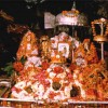 Vaishno Devi Temple Pictures Wallpapers Images