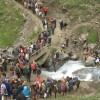Amarnath Yatra 2013 Images Photos Wallpapers Pictures