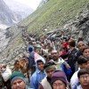 Shri Amarnath Shrine Board – Amarnath Yatra 2013 Pictures